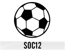 SOC12