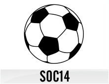 SOC14