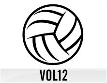 VOL12