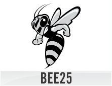bee25