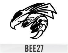 bee27