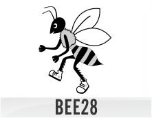 bee28