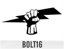 BOLT16