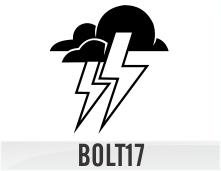 BOLT17