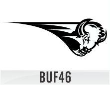 buf46