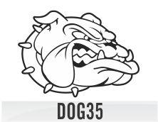 dog35