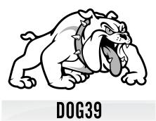 dog39