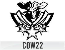 COW22