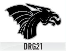 drg21