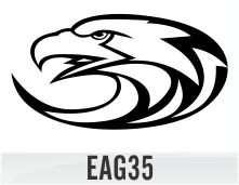 eag35