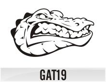 GAT19