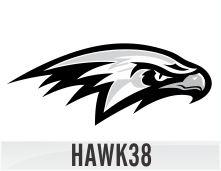 hawk38