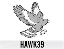 hawk39