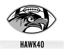 hawk40