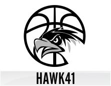 hawk41