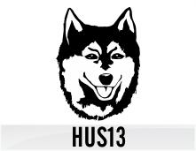 hus13