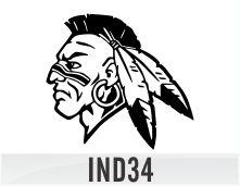 ind34