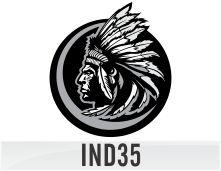 ind35