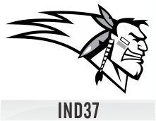 ind37