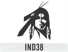 ind38