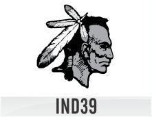 ind39