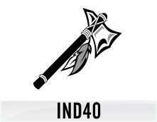 ind40