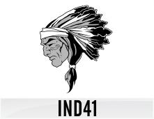 ind41