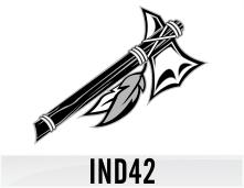 ind42