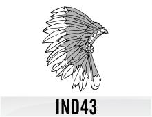 IND43