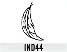 IND44