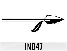 IND47