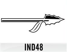 IND48