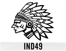 IND49