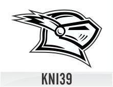 kni39