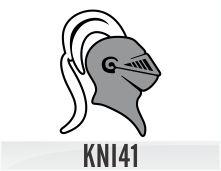 kni41