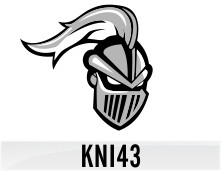 kni43