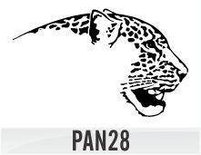 pan28