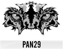 pan29