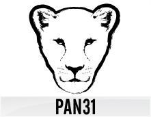 pan31