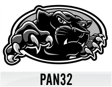 pan32