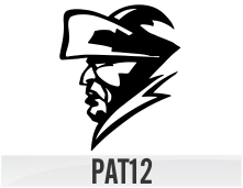 PAT12