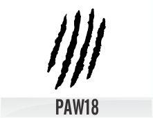 paw18