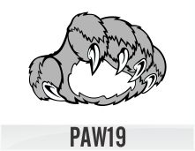 paw19