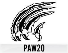 paw20