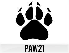 paw21