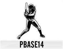 PBASE14