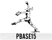 PBASE15