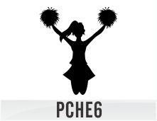 pche6