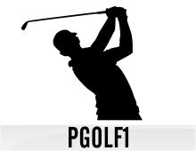 PGOLF1