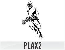 plax2